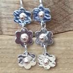 daisy chain drops 3