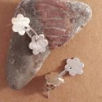 dble fleur drops